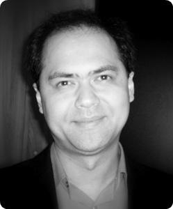 Luciano Ishi Porto