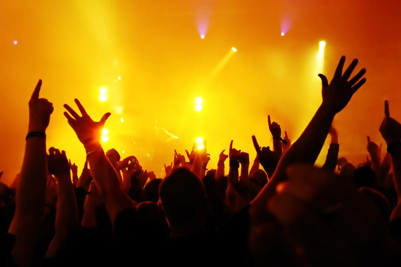 show_eventos